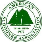 American Schooner Association