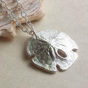 Arful Ocean Jewelry