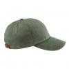 spruce adams hat