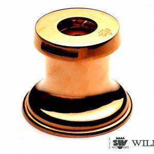 WILMEX Sheet traditional winch STW-II