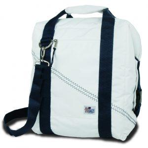 Newport Insulated Cooler Bag