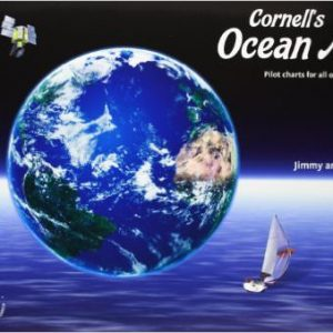 Cornell's Ocean Atlas for Cruising