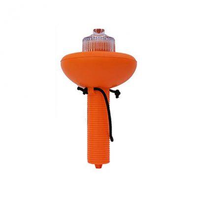 SOS Light Electronic Flare C-1001