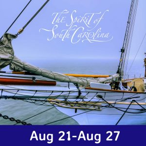 2016 NEWPORT TO BOSTON – GENERAL ADMISSION  (ALL AGES)