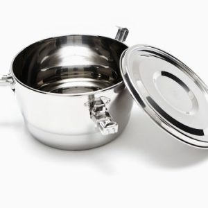 airtight-leakproof-stainless-steel-container