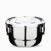airtight-leakproof-stainless-steel-containe