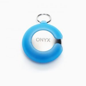 Onyx Wise Soap Silver Ion