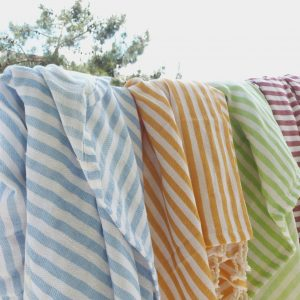 Elegant Turkish Towel: Peshtemal, Bath, Beach, Spa, Yoga, Wellness, Turkish Towel, Gift, Baby Blue, summer coverups, bridesmaid