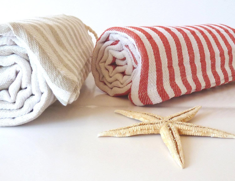 SALE, Turkish Towel