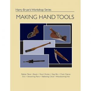 Making-Hand-Tools