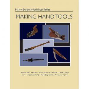 Making-Hand-Tools