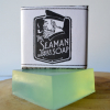 Seaman Soap Shaving Soap