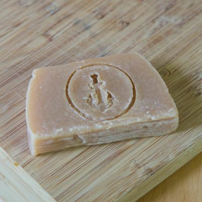Cold press soap/ all natural/ handmade