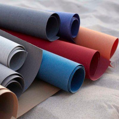 Sunbrella Marine Grade Fabrics
