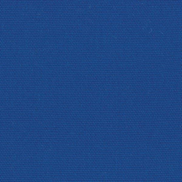 Sunbrella Marine Grade 6001-0000 Pacific Blue 60