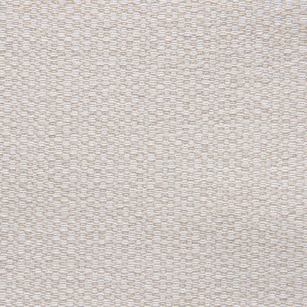 Sunbrella 44285 0000 Action Linen 54 Upholstery Fabric Schooner