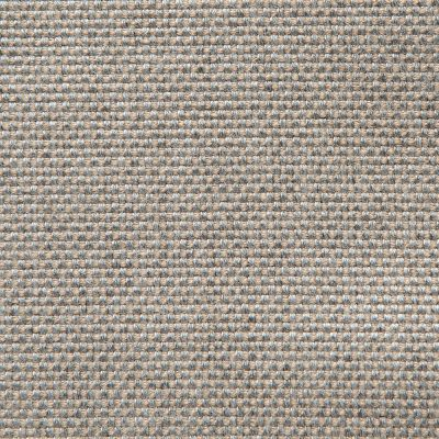 "Sunbrella 32000-0027 Sailcloth Space 54"" Upholstery Fabric"