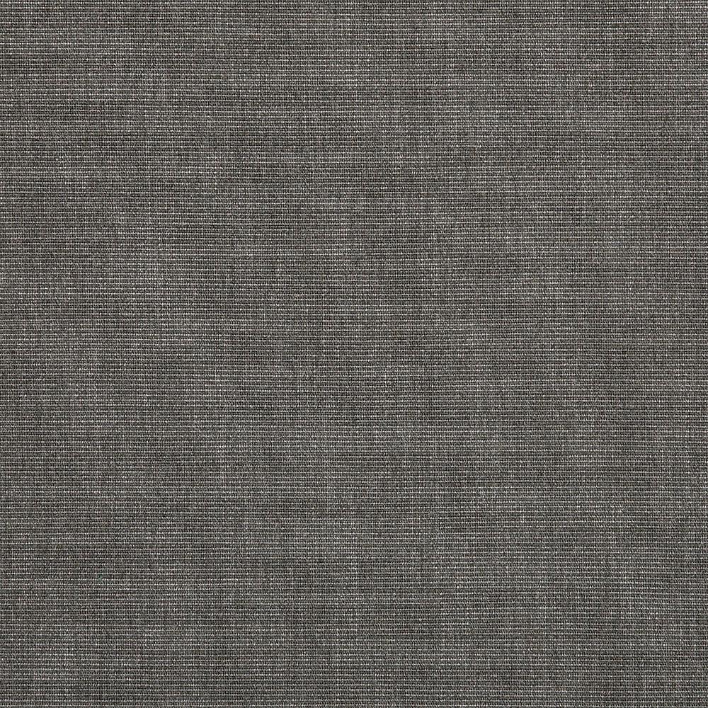 Sunbrella Marine Grade 4897-0000 Silica Charcoal 46