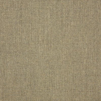 "Sunbrella 32000-0025 Sailcloth Shadow 54"" Upholstery Fabric"