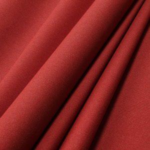 "Sunbrella 18003-0000 Heritage Garnet 54"" Upholstery Fabric"