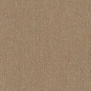 "Sunbrella 18000-0000 Heritage Alpaca 54"" Upholstery Fabric"