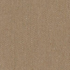 "Sunbrella 18001-0000 Heritage Ashe 54"" Upholstery Fabric"