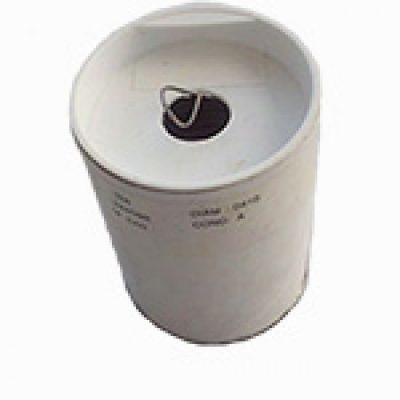 1 lb. Can Stainless Steel Wire  (304  .032)