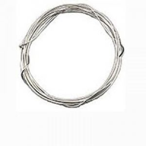 Large Roll Stainless Steel Wire