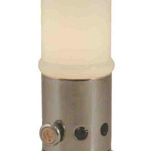 E. S. Sorensen Ellipse Lamp II