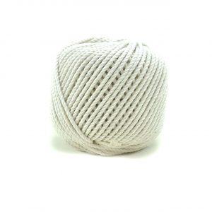 Cotton Twine (1 LB)
