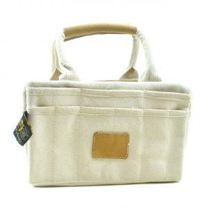 Rigger's Bag