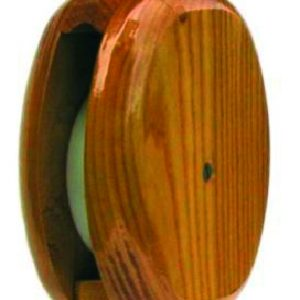 Davey & Company Large Ash Blocks - Single