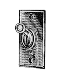 Davey & Company Switches