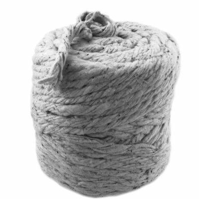 Caulking Cotton - Davey
