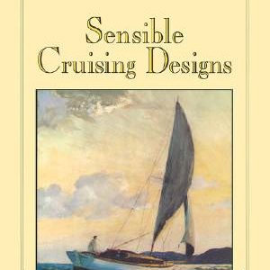 Sensible Cruising Designs L. F. Herreshoff