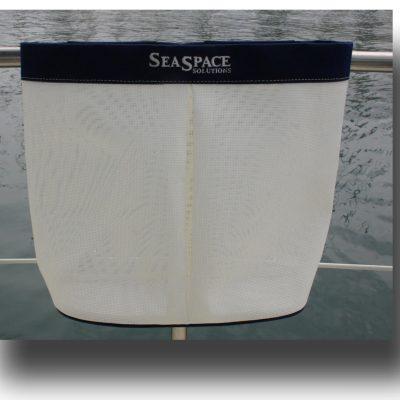 Boat Railing bag
