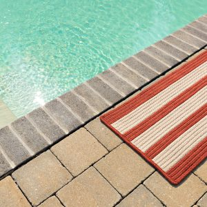 Boat House Rugs Collection