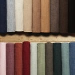 Bristol Rugs Collection