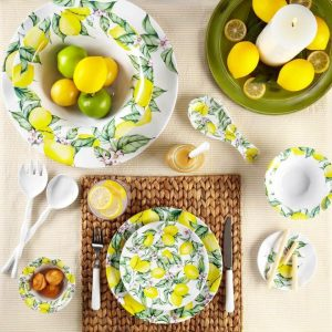 limonata_lifestyle_melamine_dinnerware