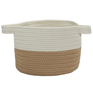 Colonial Mills Beach Bum Basket Collection