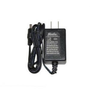 Weems & Plath AC Transformer NSN #5950-01LG7335