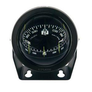 Weems & Plath Merkur VZ-R Compass