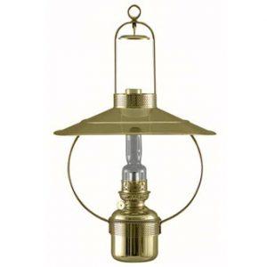 Weems & Plath DHR Main Cabin Lamp