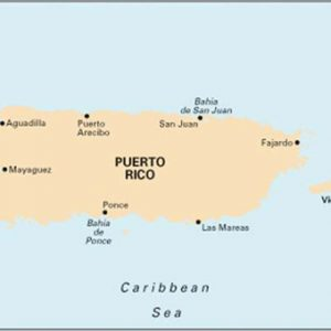 Weems & Plath Bequia to Carriacou
