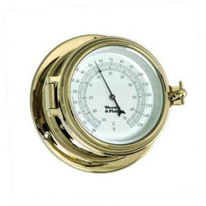 Weems & Plath Endurance II 105 Thermometer