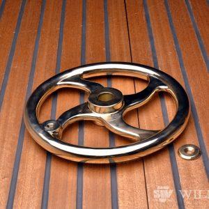 Wilmex Classic flywheel CF 310