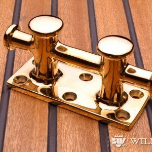 Wilmex Cross cleats CC-1