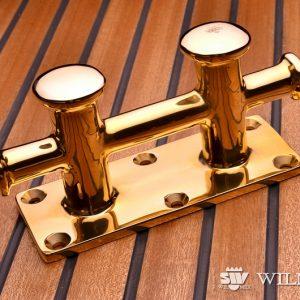 Wilmex Cross cleats CC-2