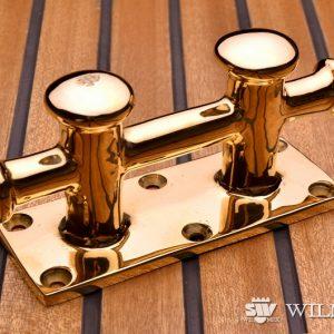 Wilmex Cross cleats CC-3