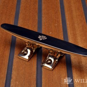 Wilmex Mast cleat MAC-200